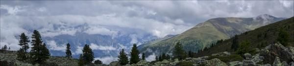 Nauders Tirol