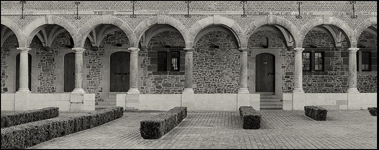 Pano Luik