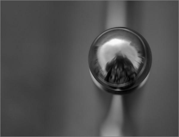 luik3 trapleuning reflectie