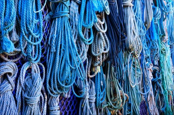 touwen